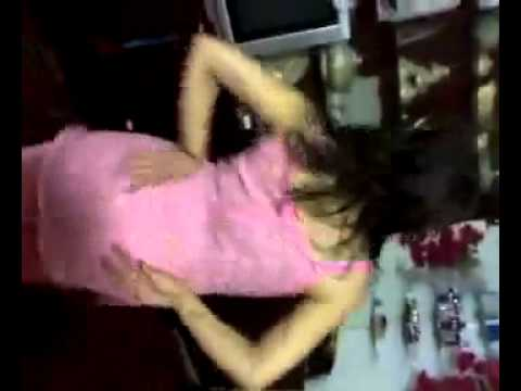 hot pakhtun girl dance