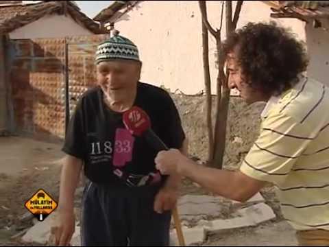 TiKli dede Küfürlü Sanki enson 118.33 reklami D