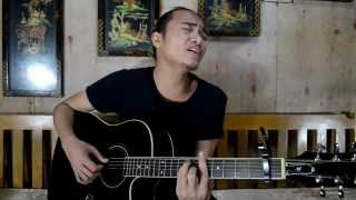 How Deep Is Your Love - Bee Gees (Acoustic Cover)