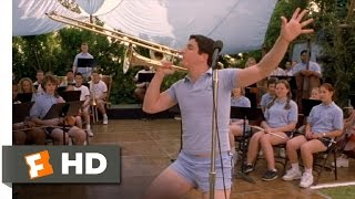 American Pie 2 (5/11) Movie CLIP - Jim's Trombone Solo (2001) HD