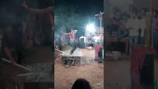 Lakshmi Dil Toota Jo Dil Kisi Ka hairat ki baat