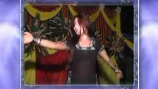 private Hot Mujra  Dance 179