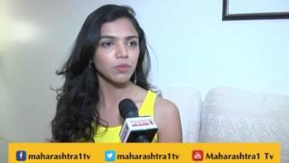 Shriya Pilgaonkar -