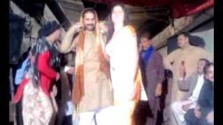 mujra hi mujhra part 2 (Mussa Bhai )