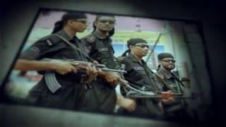 Extra judicial killing by RAB in Bangladesh