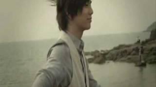 Seungho ♥ Jiyeon - Feeling Sad Jungle Fish 2 OST (Teaser)