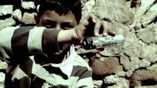 HAMZAOUI Med Amine : HOUMA ARBI.mp4