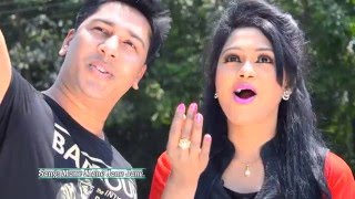 New Song Mone Mone 2016 by Akash ft Liza Full HD 1080p Dream Music 01714616240