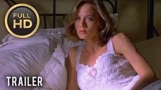 🎥 HOT SHOTS 2 (1993) | Full Movie Trailer in HD | 1080p