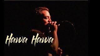 Hawa Hawa   Hassan Jahangir   Acoustic Cover   Shaad Safwi