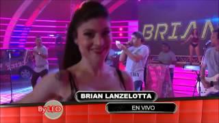 Bailarinas de Pasion de Sabado 29 4 17 Full HD