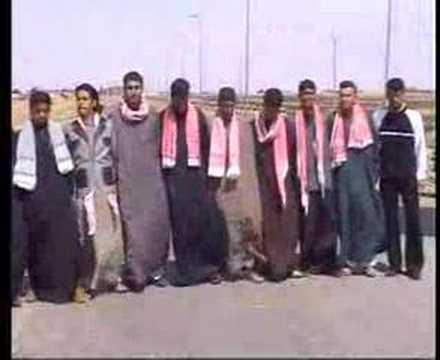 arapça klip arabic clip