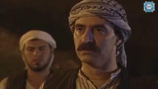 مسلسل الخوالي الحلقة 24 الرابعة والعشرون  | Al Khawali HD