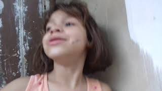 MARIA LUIZA  SATUBI