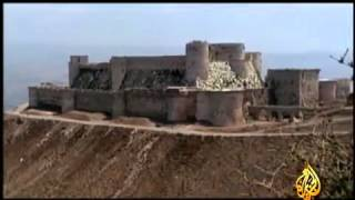 لورنس العرب  ,,  فيلم  وثائقي كامل
