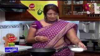 Magic Oven: Chakka Ada | 19th June 2016
