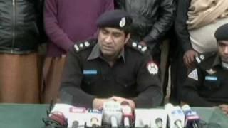 Kasur police killed two top ten criminals 20 jan.mpg