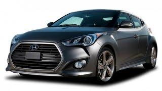 Upcoming Hyundai Cars In India 2016