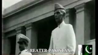 The Legacy of Mohammad Ali Jinnah
