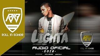 Boza - Lighta [Official Audio]