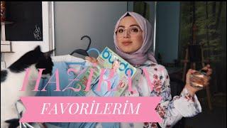 HAZİRAN FAVORİLERİ | Diş beyazlaştırıcı CARBON COCO, film, kıyafet