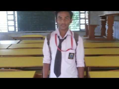 B n n college bhiwandi