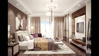 لاثاث والديكور غرفة النوم 2015 chambres a couchés