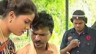 Malayalam Comedy - Pashanam Shaji & Ayyappa Baiju - Comedy Scene