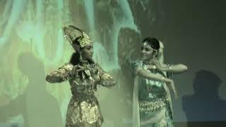 Dasavatar of Lord vishnu