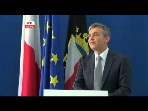 Simon Busuttil irid jieħu l-mertu.
