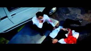 TuM BiN FuLL MoViE ParT 2  15  YouTube