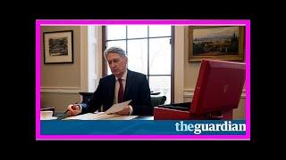 News-big 5: Hammond