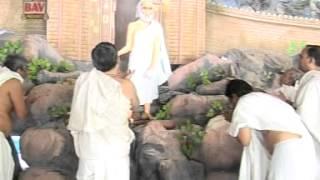 Bol Mota Maharaja