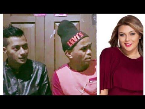 Xxx Mp4 Ka Samla Nga Ba Jrong New Khasi Funny Video 3gp Sex