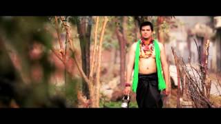 Rataan   Sabar koti & Barkat sidhu  Brand New song