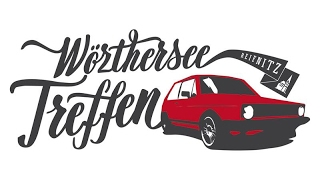 Wörthersee 2017 GTI Clubbing-Trance