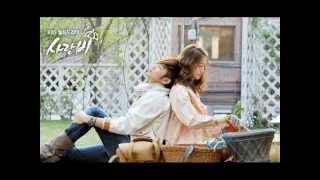 Top 10 Korean dramas 2012