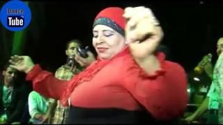 اجمد رقص شعبي هز الصدر فاجر جسم نار رقص شعبي افراح شعبيه رقص نار  dance tube