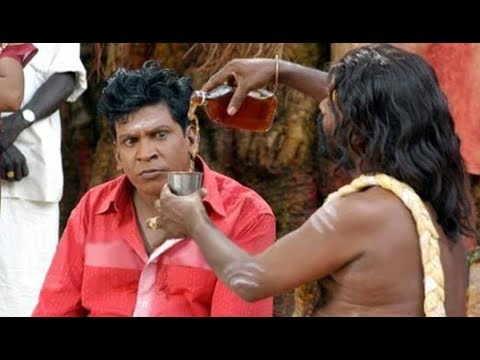 Xxx Mp4 Vadivelu Nonstop Super Duper Laughing Tamil Comedy Scenes Cinema Junction HD 3gp Sex