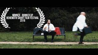 Scene of the Crime (Short Comedy Film - 2016)