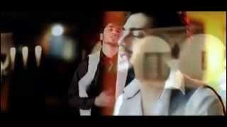 Hamza malik new song 2017