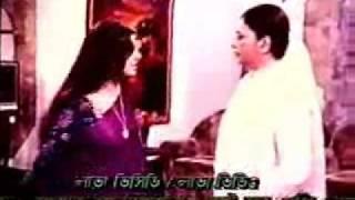shafi bangla movie