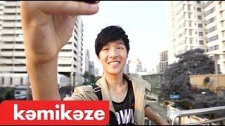 [Official MV] รักแล้วไปไหน (After Love) - Min