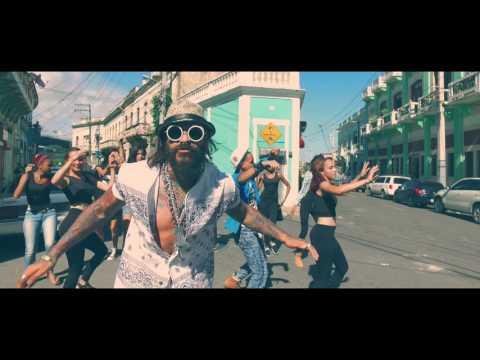 Xxx Mp4 Mr Pimp Music Te Voy A Poner En 4 3gp Sex