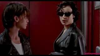 Bound (1996) - leather trailer HD 720p