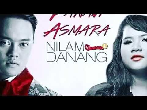 Nilam Gamma1 Danang Panah Asmara Audio Original Lirik