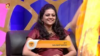 Comedy Masala   Today_14-06-2018 @ 8:00 PM   Amrita TV