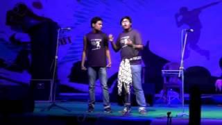 kalyani university bangla natok part 3