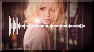 Sarah Connor - Bounce (ft. Mr. Freeman)