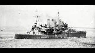Nagasaki A bomb WW2 - MY Dads Story